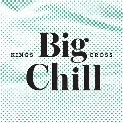 Big Chill Bars -