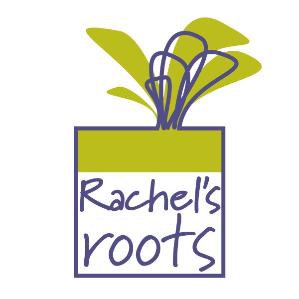 Rachel's Roots