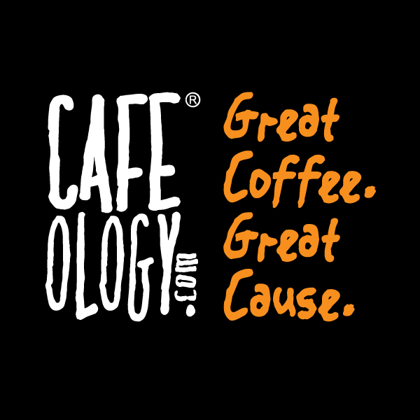 Cafeology