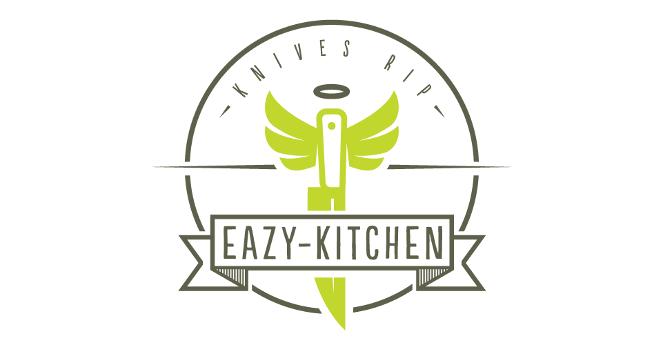 Eazy-Kitchen