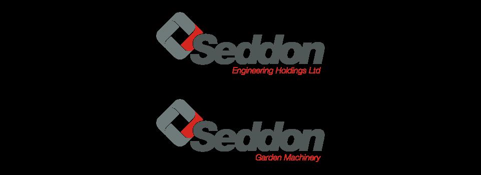 Seddon-logo-2.png