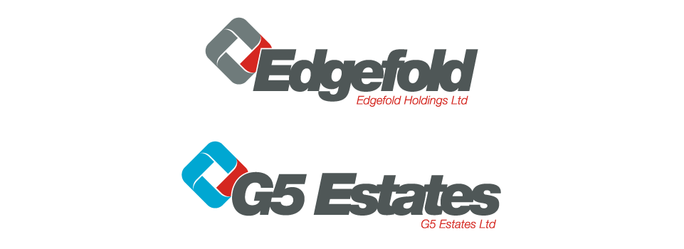 Seddon-logo-4.png