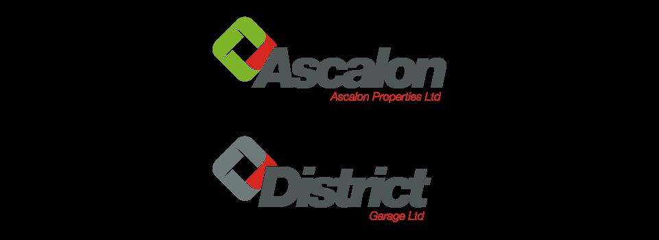 Seddon-logo-3.png