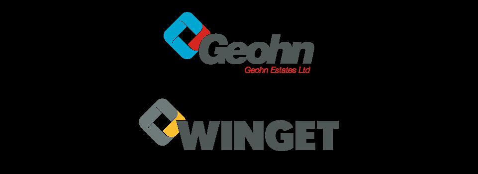 Seddon-logo-5.png