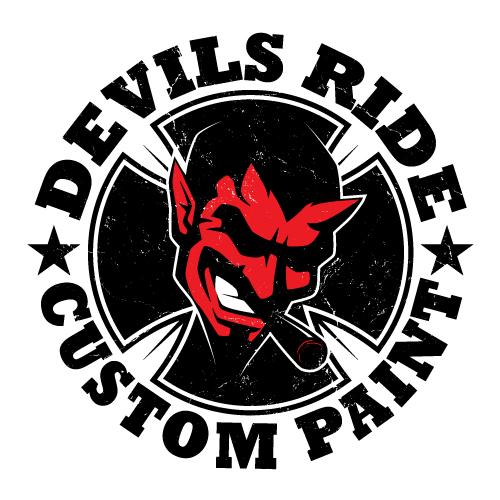 DR-logo-thumb.jpg