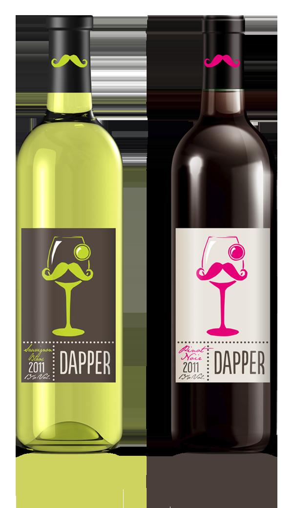 Daper_Bottles_600px.png