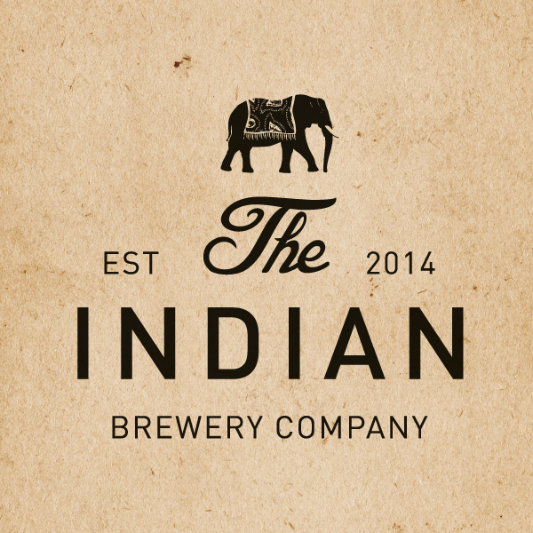 The Indian Brewery Company