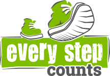 ESC-Logo-216px.png