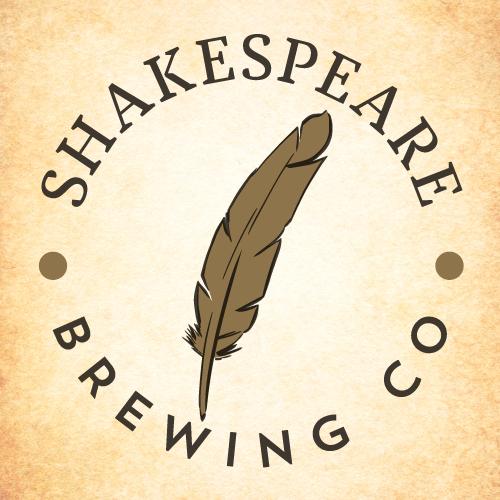 Shakespeare_500px_thumb.jpg