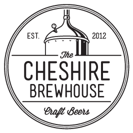 Cheshire Brewhouse logodesign by AD Profile