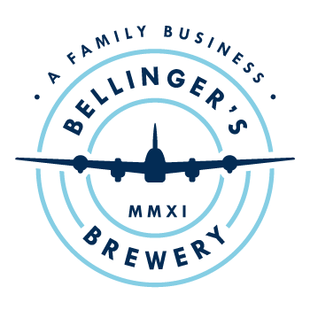 Bellingers_Brewery_logo