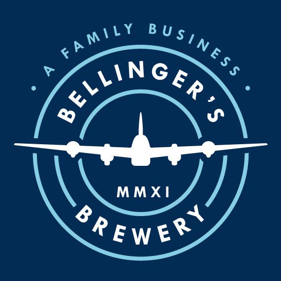 Bellingers Brewery