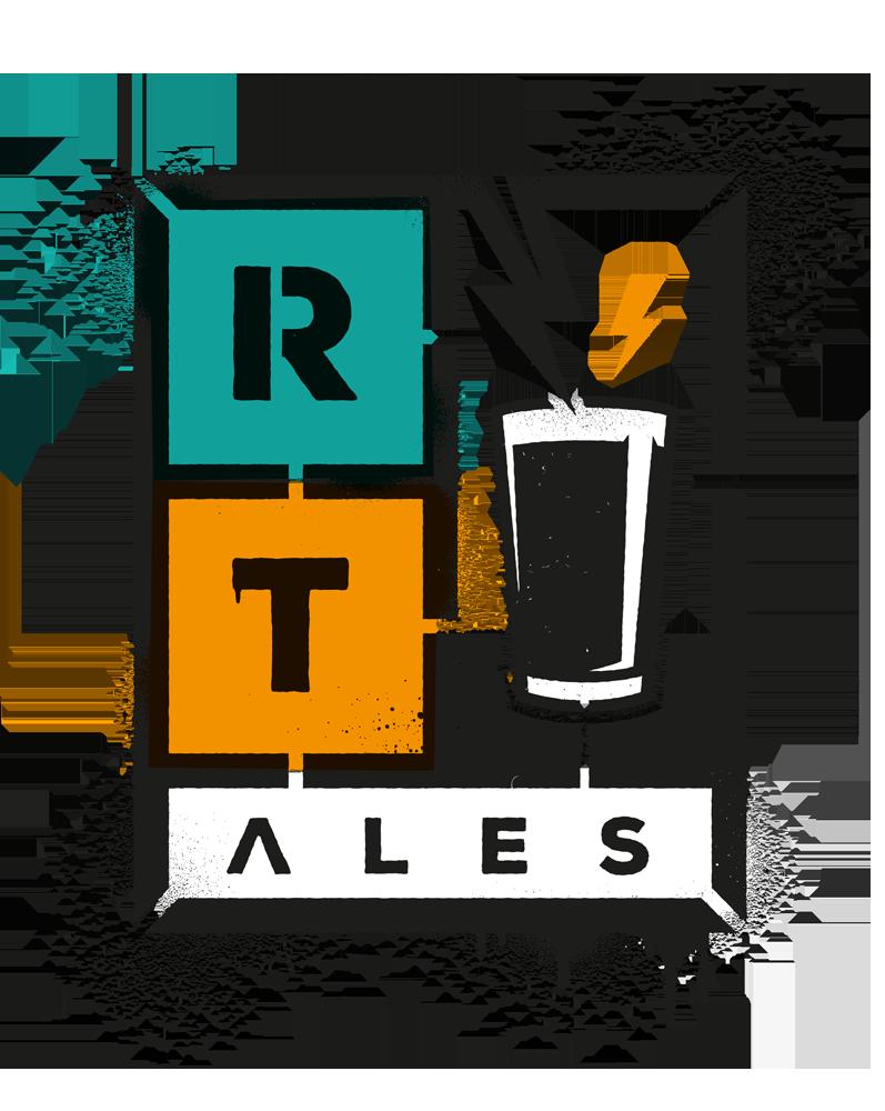 RT Ales