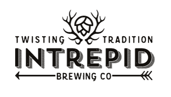 Intrepid Brewing Co