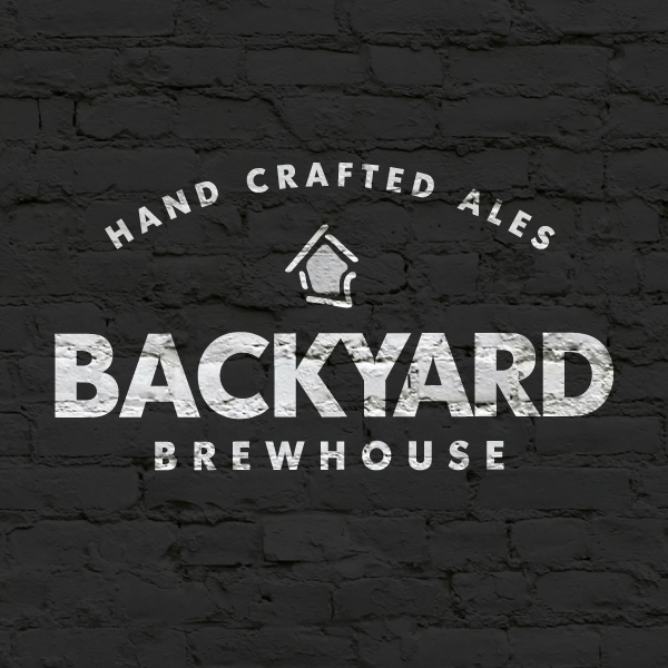 Backyard Brewhouse