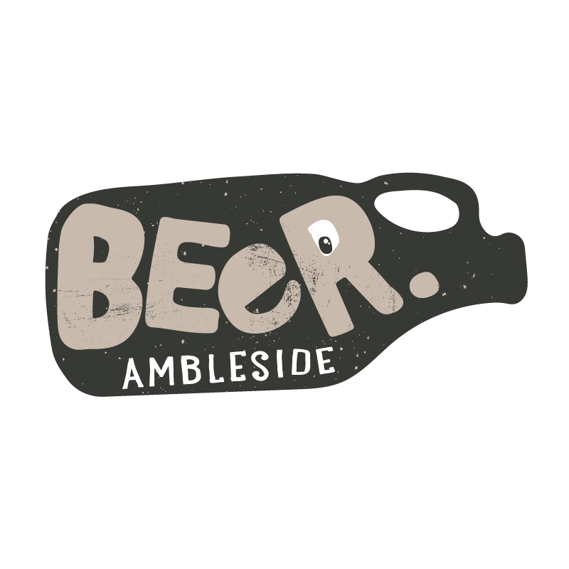 Beer Ambleside