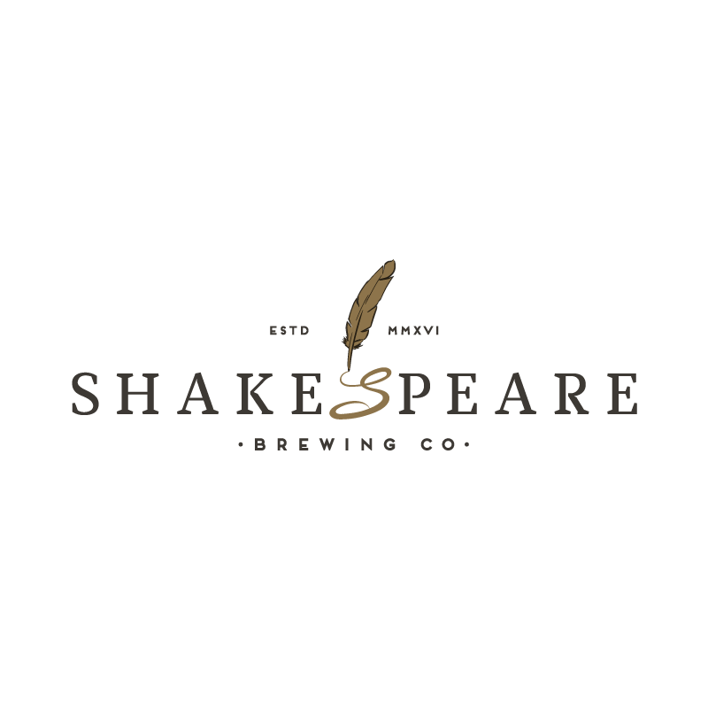 Shakespeare Brewing Co