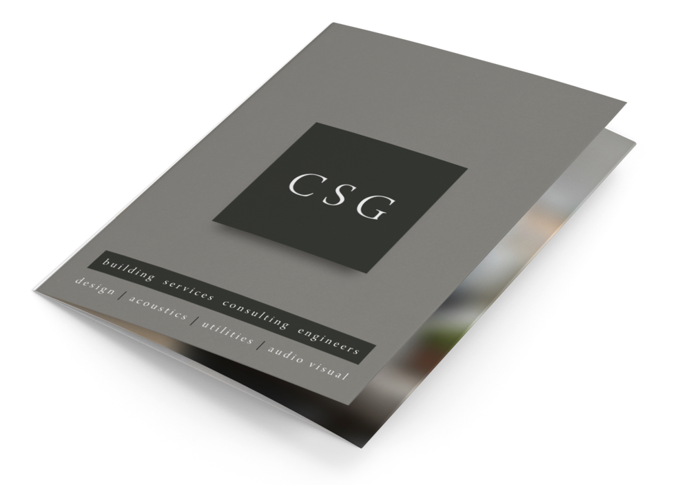 CSG A5 tri folded brochure.png