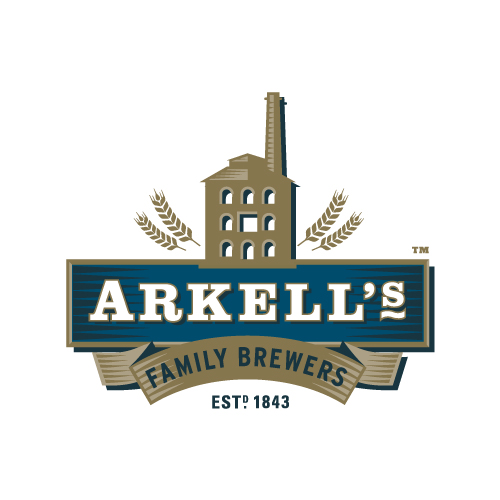 Arkell's Family Brewers