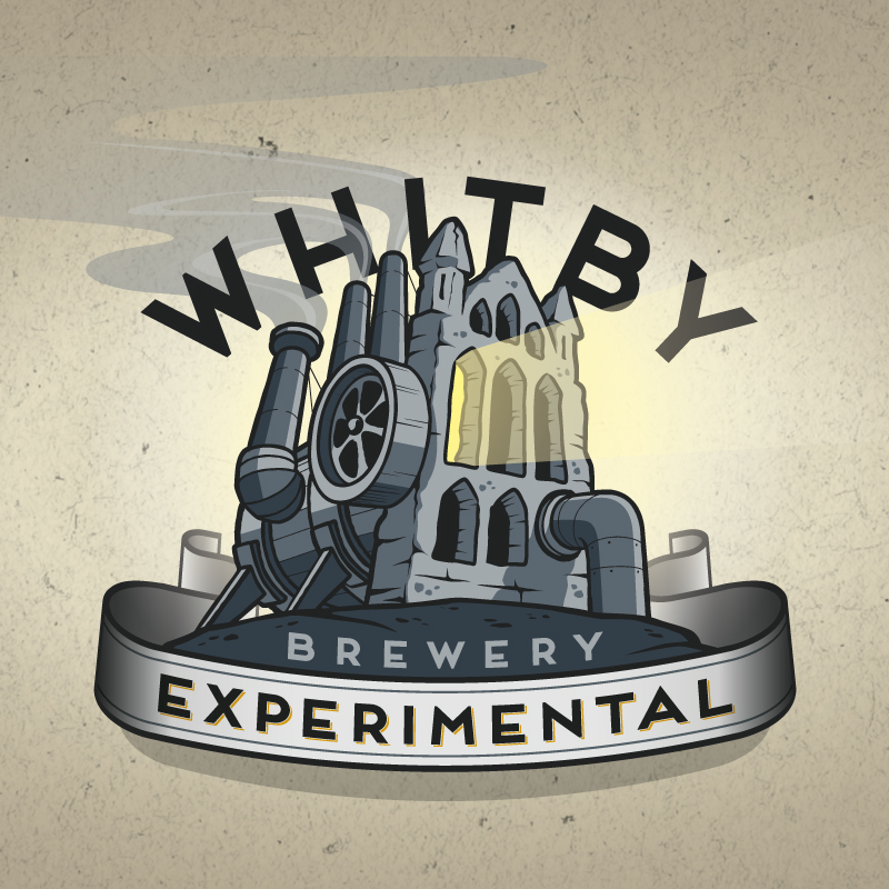 Whitby Brewery Experimental