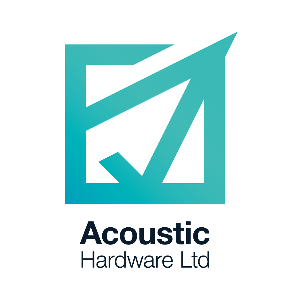Acoustic Hardware Ltd
