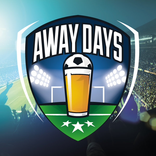 Away Days Beer Co