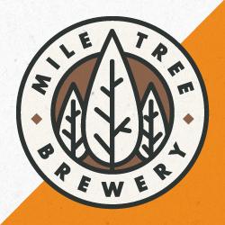 Miletree Brewery