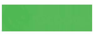 grooup-logo-large-dark-compressed.png