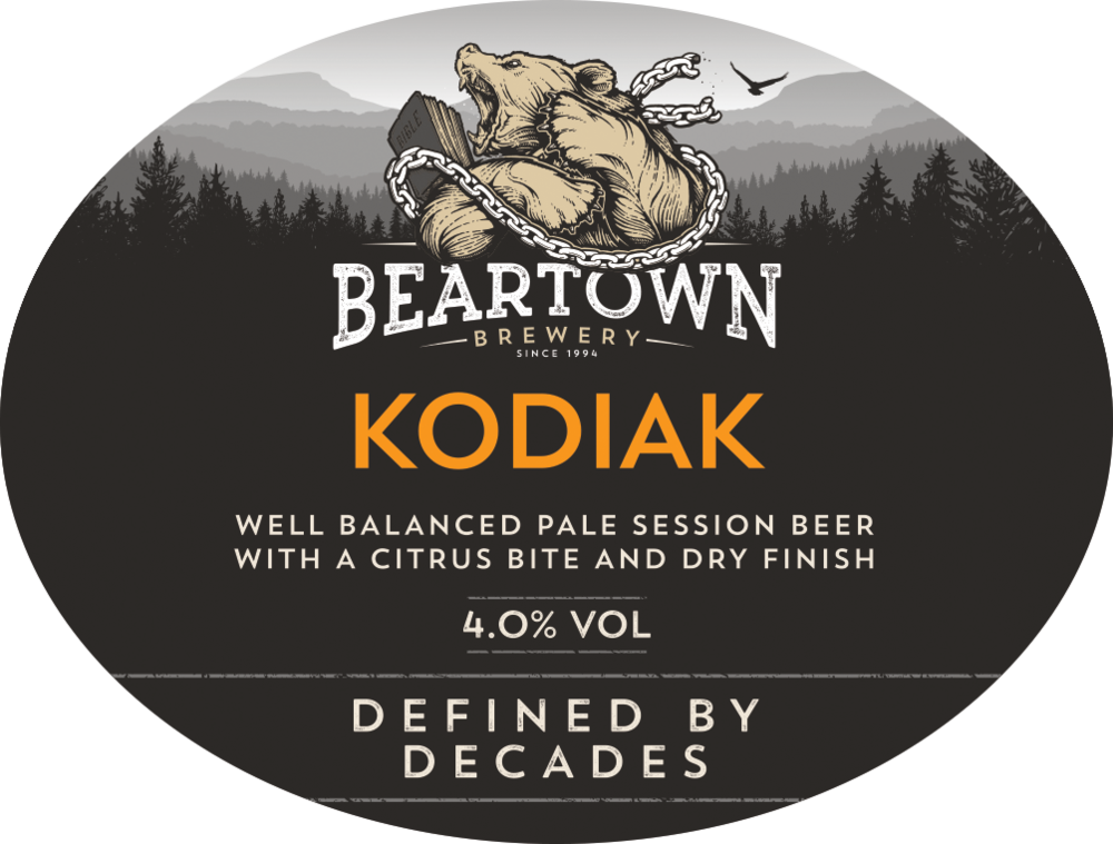 Beartown CORE Keg Wild KODIAK.png