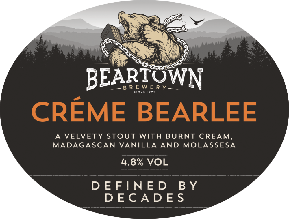 Beartown CORE Keg Wild CREMEBEARLEE.png