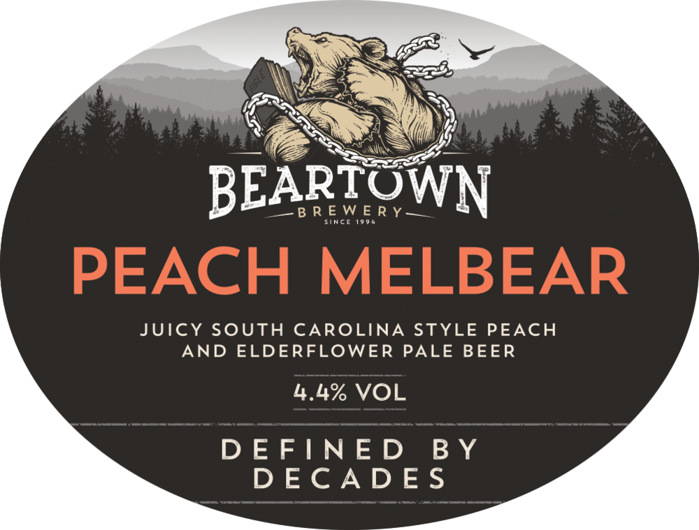 Beartown CORE Keg Wild PEACHMELBEAR.png