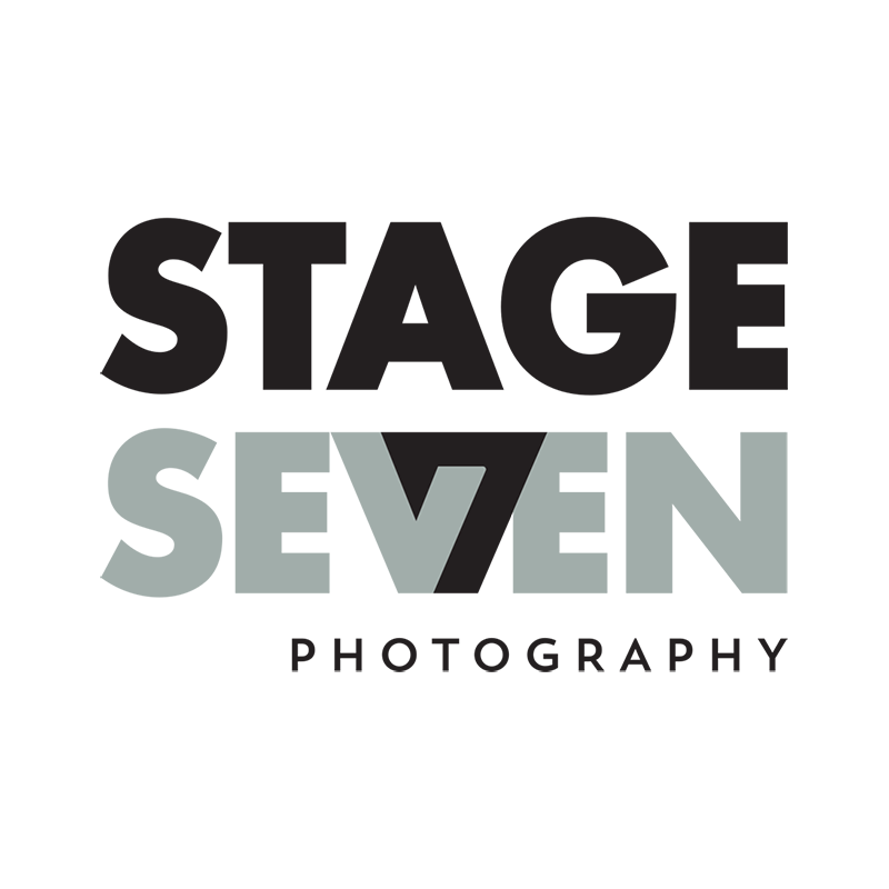 Stage Seven Photography