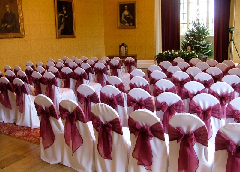 photos chaircovers.jpg