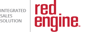 Red Engine App Integrated Sales Solution
