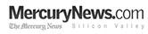 20071212_103552_MercuryNews_BW_Sized50.jpg