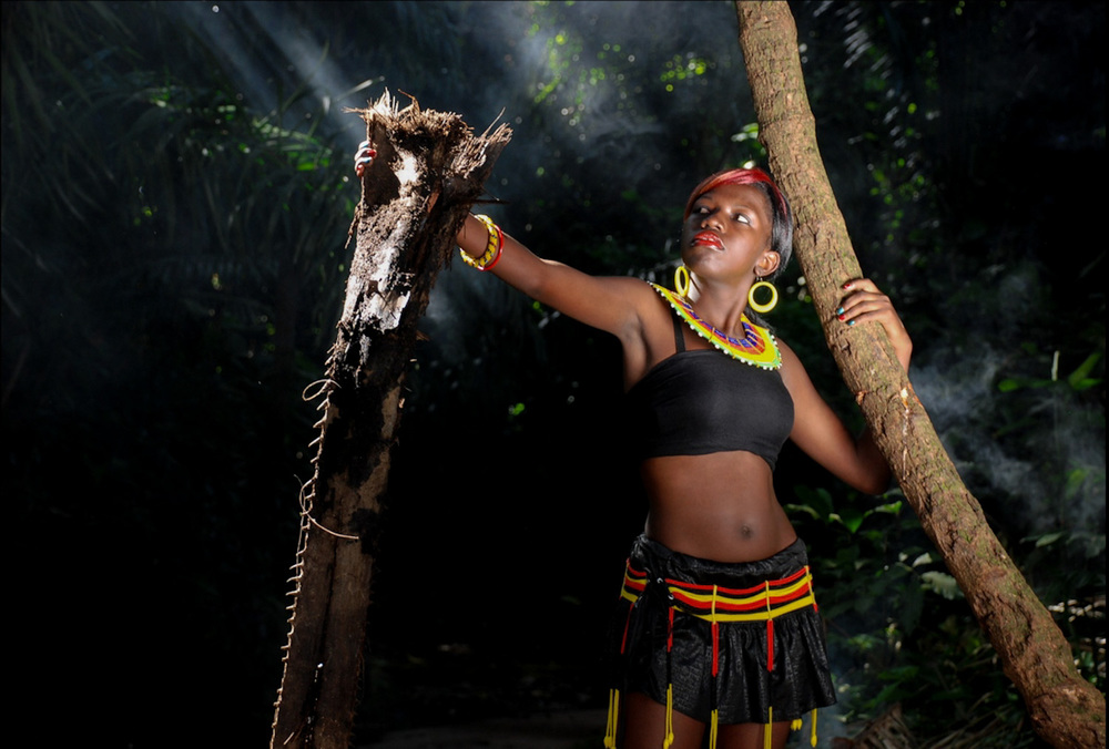 African Photography Network Jjumba Martin1.jpg