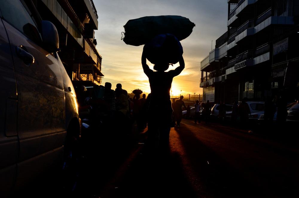 African Photography Network Jjumba Martin3.jpg