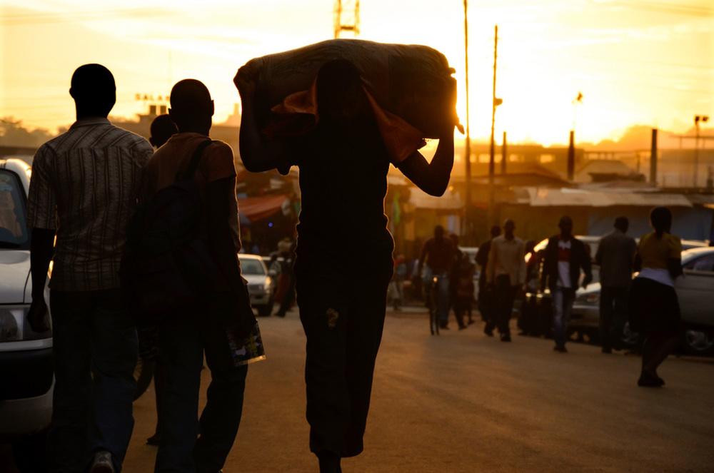 African Photography Network Jjumba Martin5.jpg