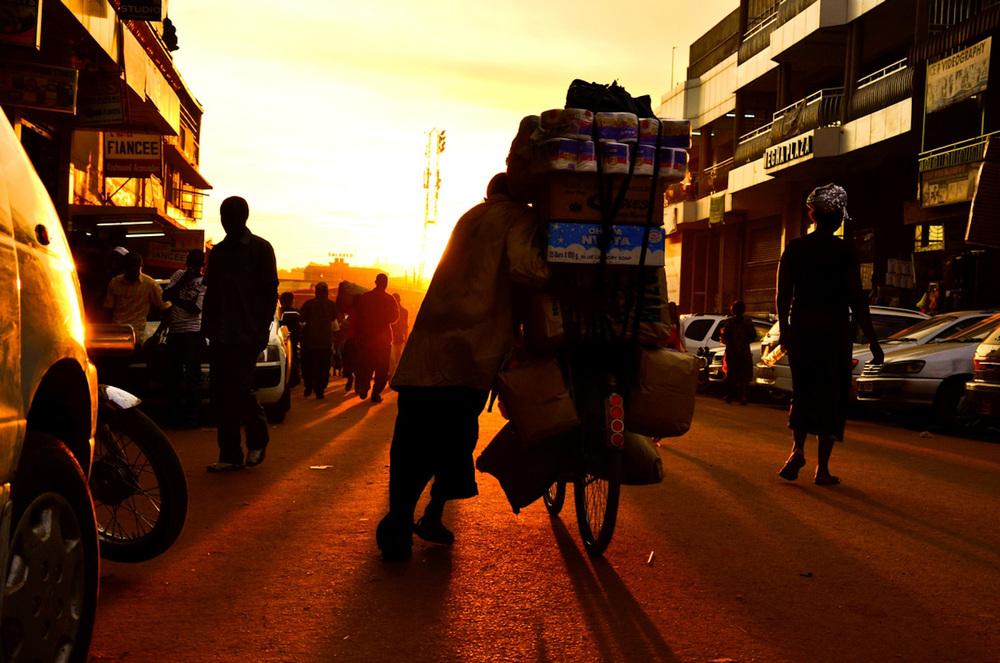 African Photography Network Jjumba Martin4.jpg