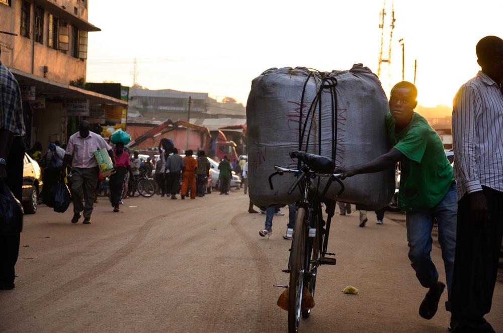 African Photography Network Jjumba Martin6.jpg