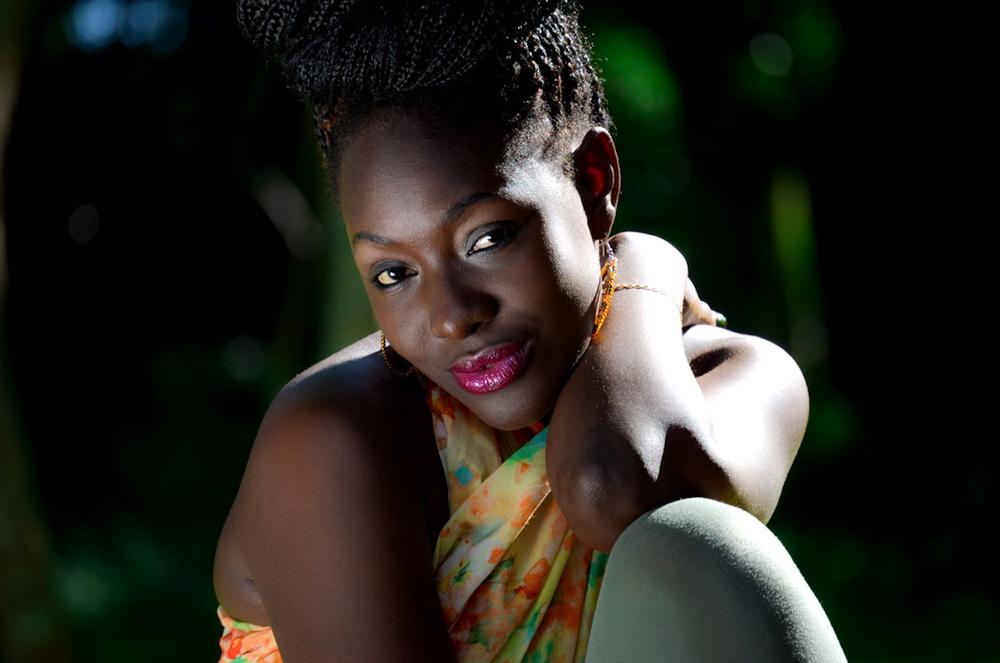 African Photography Network Jjumba Martin8.jpg