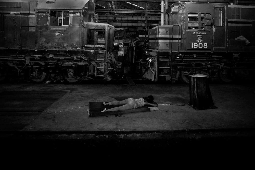 African Photography Network Adeola Olagunju4.jpg