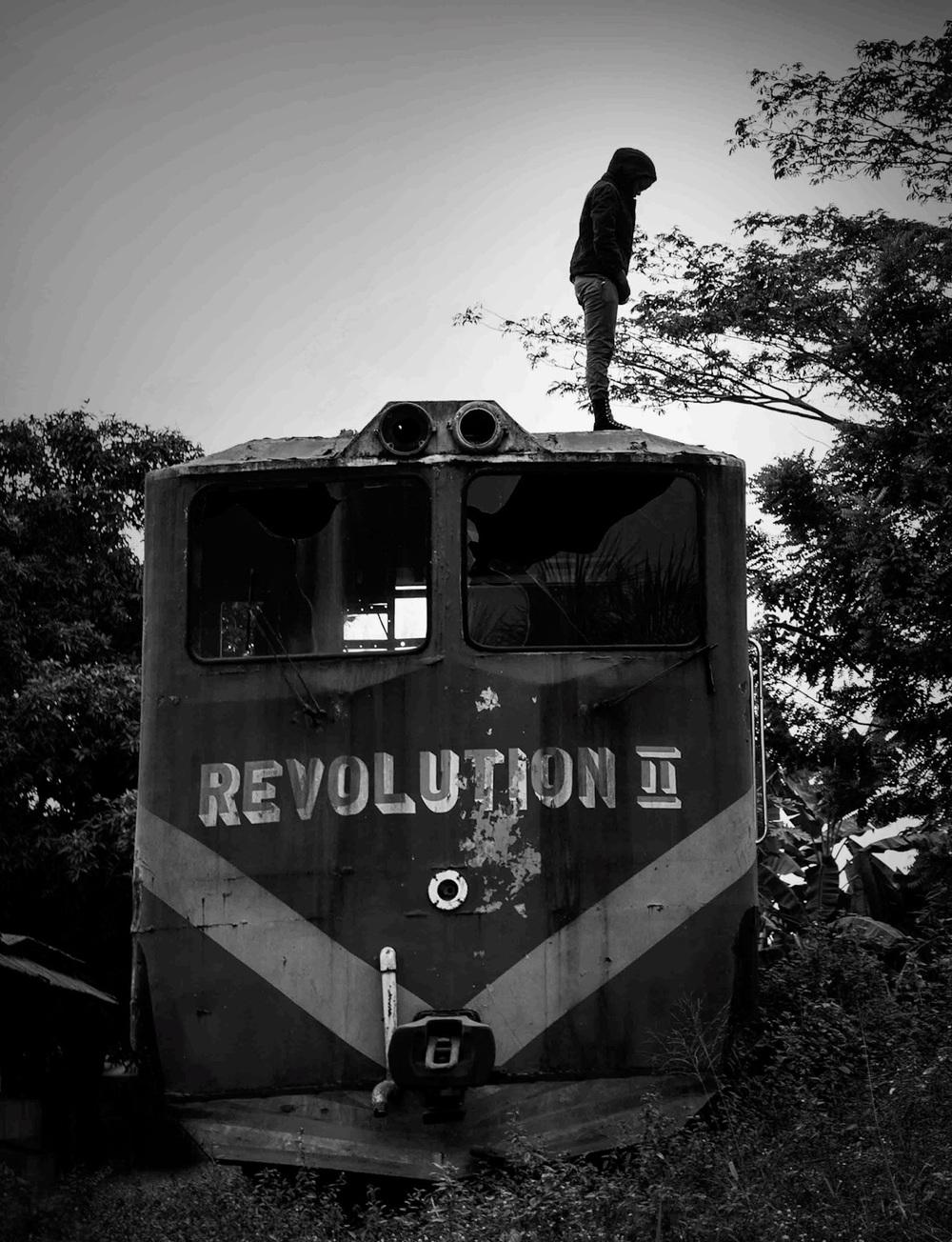 African Photography Network Adeola Olagunju7.jpg