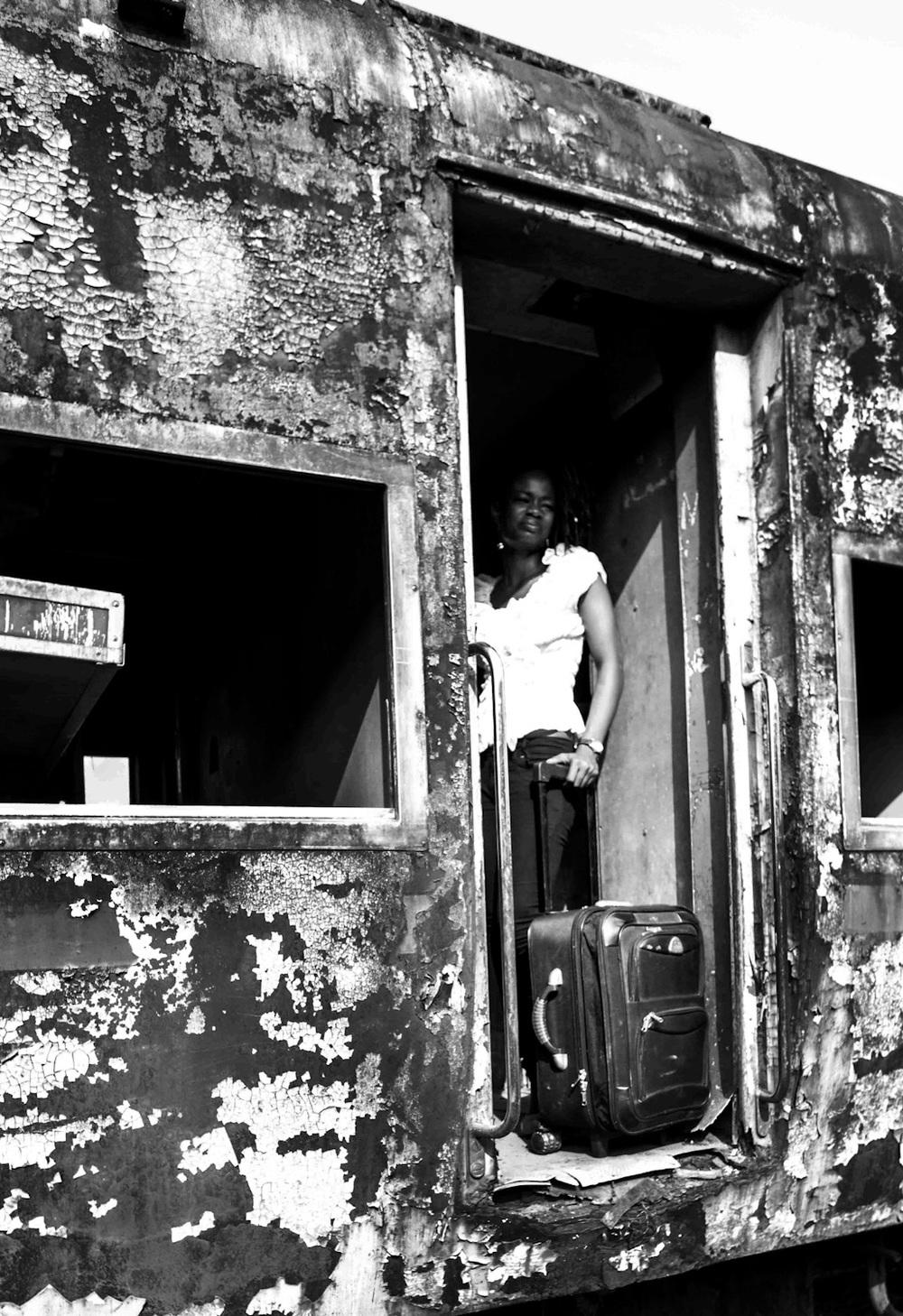 African Photography Network Adeola Olagunju8.jpg