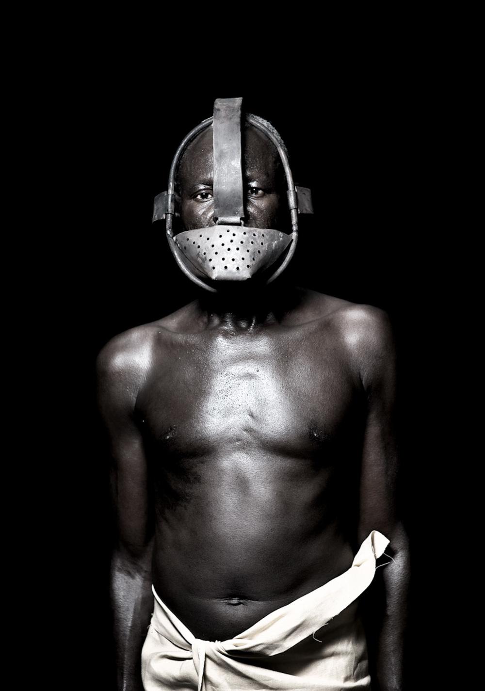 African Photography Network Fabrice Monteiro1.jpg