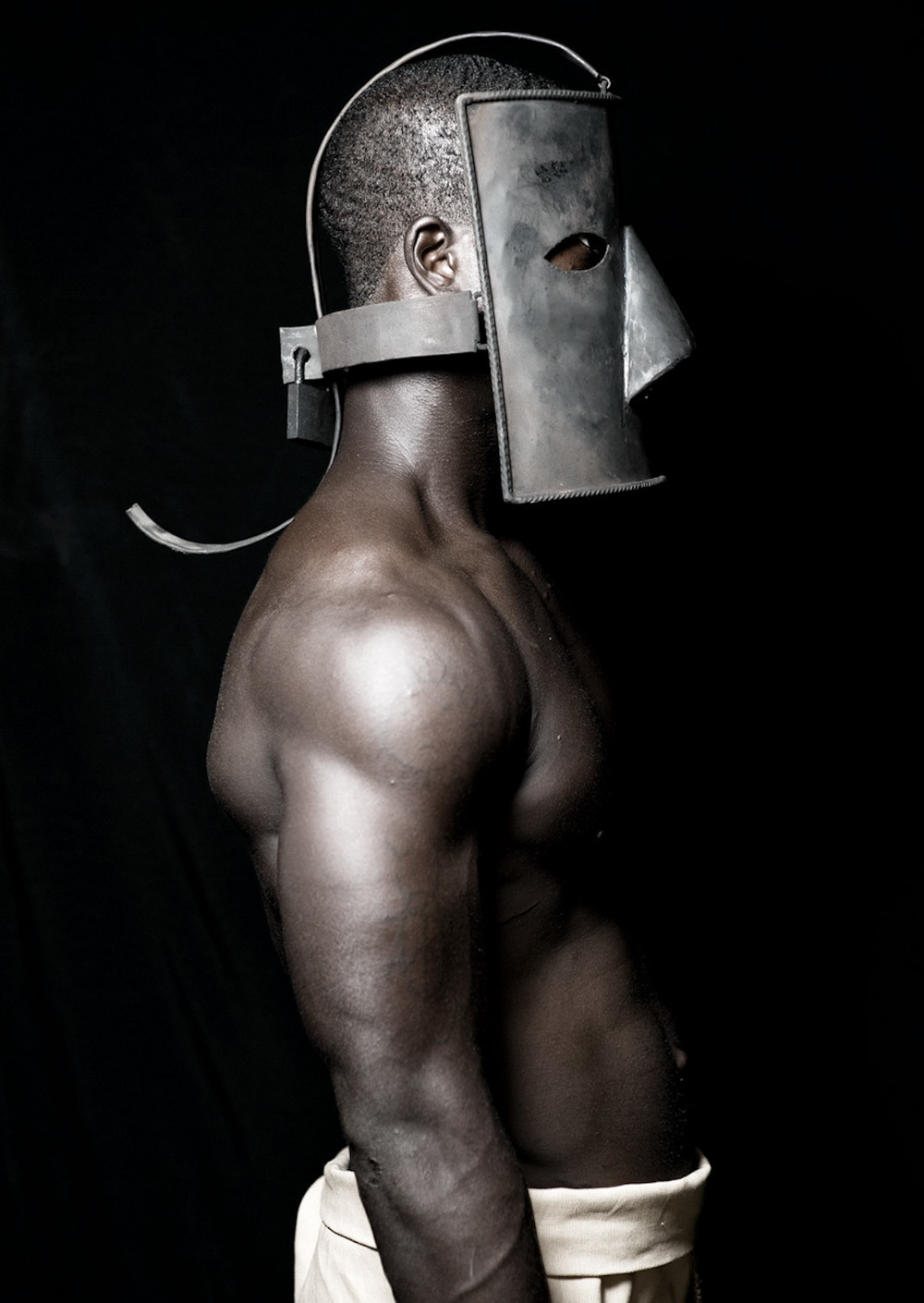 African Photography Network Fabrice Monteiro2.jpg