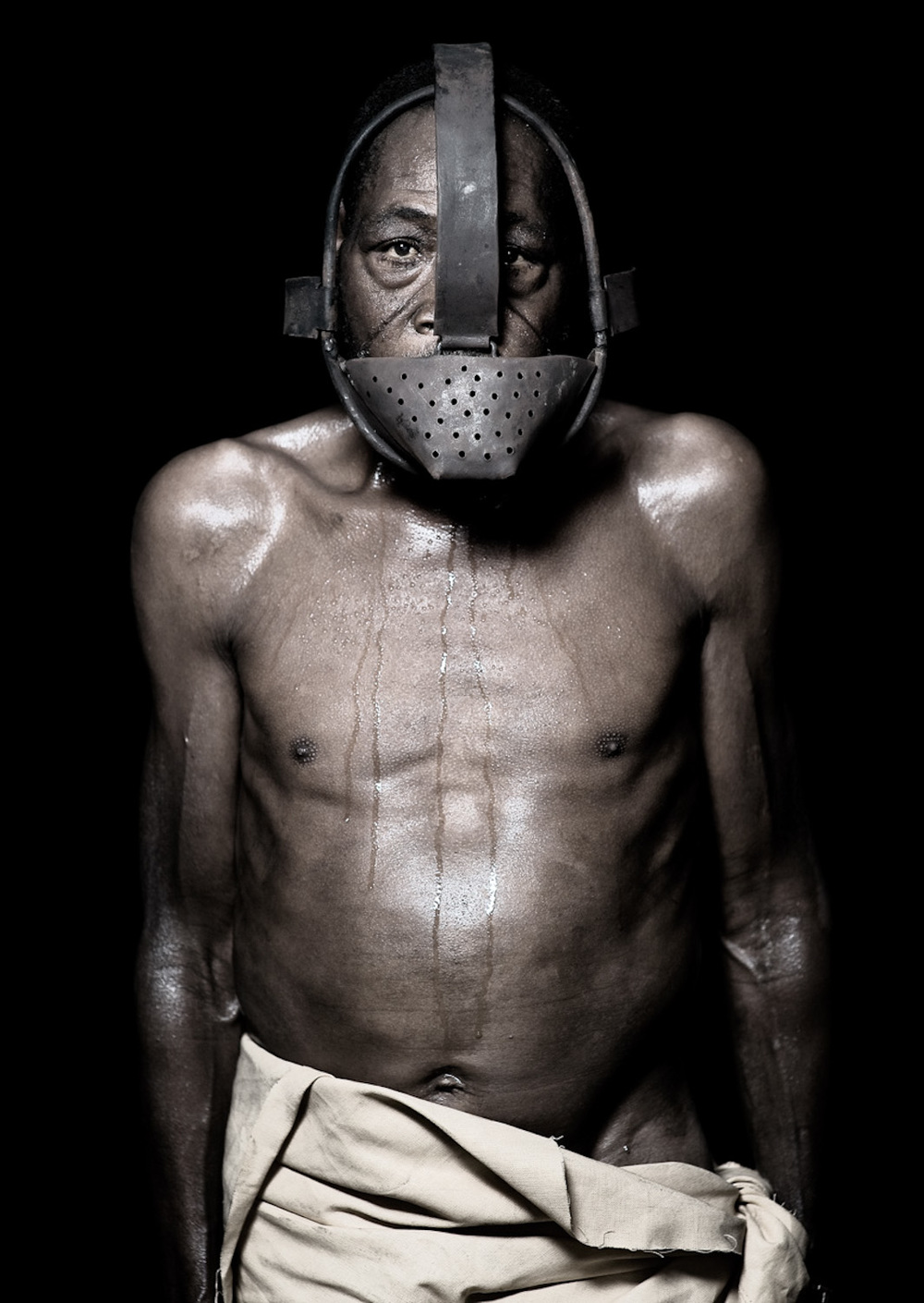 African Photography Network Fabrice Monteiro4.jpg