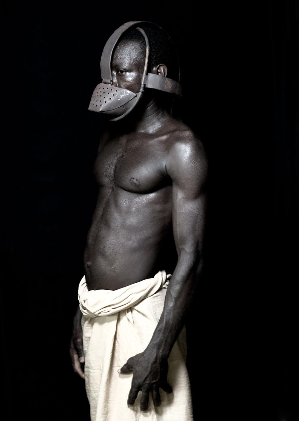 African Photography Network Fabrice Monteiro5.jpg