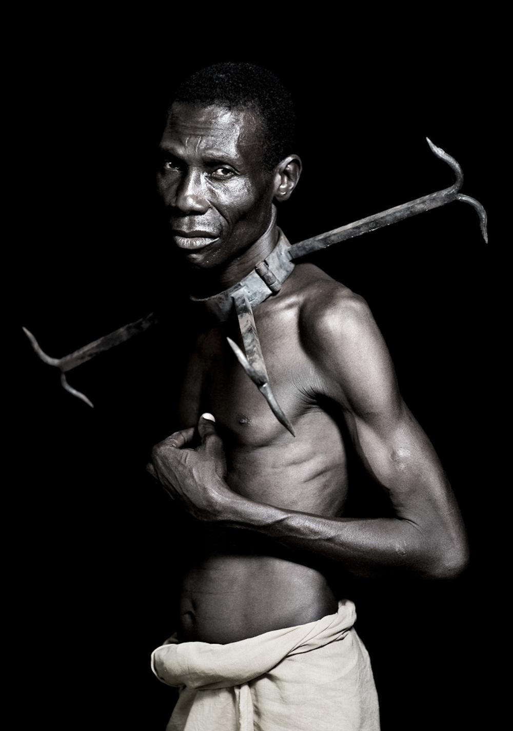African Photography Network Fabrice Monteiro8.jpg