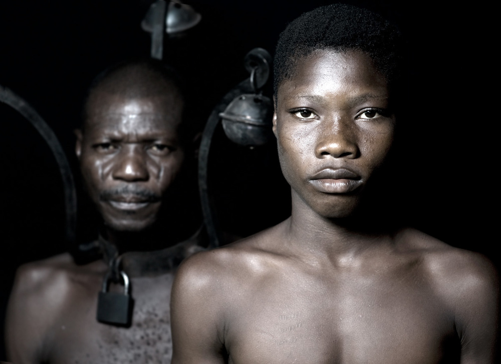 African Photography Network Fabrice Monteiro9.jpg